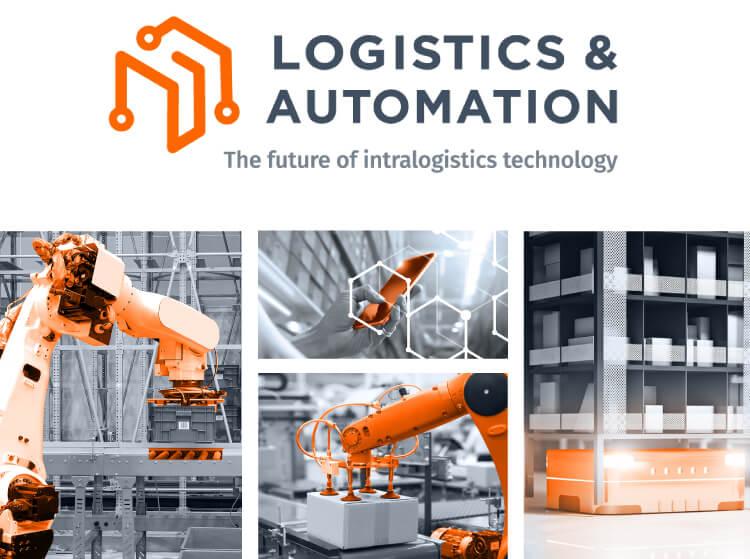 Logistics & Automation - Madrid